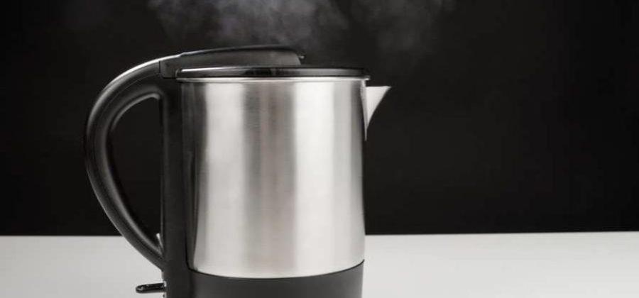 Электрочайник: рейтинг лучших чайных автоматов