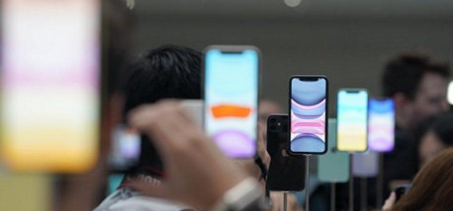 Как выбрать новый телефон самостоятельно, без помощи мужа. Факторы выбора нового смартфона
